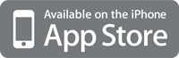 Download for App Store