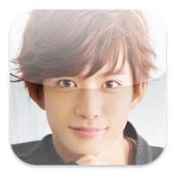 千葉雄大公式アプリ