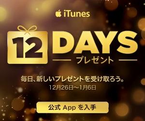 12days-300x250-jpn_6