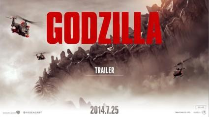映画『GODZILLA』公式サイト